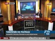 Kemal Kılıçdaroğlu Teke Tek'te (09.07.2014)
