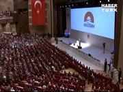 İşte Recep Tayyip Erdoğan'ın seçim şarkısı