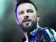 Tarkan'dan hayranlarına yeni albüm müjdesi