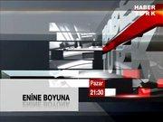 Enine Boyuna / 13 Temmuz Pazar