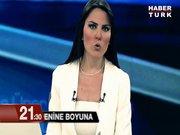 Enine Boyuna / 20 Temmuz Pazar