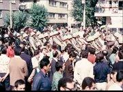 Genelkurmay Kıbrıs Barış Harekatı'na ilişkin arşivini gün yüzüne çıkardı