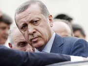 """""""Başbakan ve AK Parti'nin başındaki isim aynı olacak"""""""