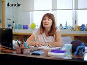 İşini mobil internetle yürütenler anlatıyor! - Nursen Hanım