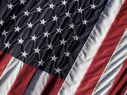ABD'nin dini özgürlükler raporu