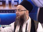 Fatih Altaylı ile Teke Tek - Cübbeli Ahmet Hoca - 5