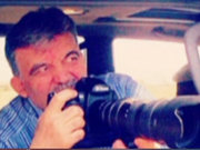 Cumhurbaşkanı Gül'ün fotoğraf tutkusu