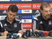 Beşiktaş'ın devler ligi yolu
