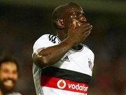 Beşiktaş 3-1 Feyenoord