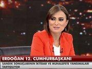 Türkiye'nin Nabzı / 11 Ağustos Pazartesi - 2