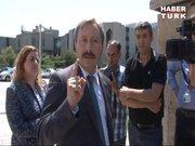 İdris Bal, Meclis'i birbirine kattı