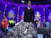 15 milyon kazanıp umursamayan yarışmacı