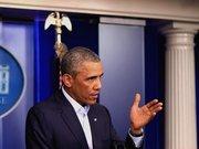 IŞİD'e karşı büyük adım