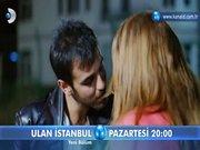 Ulan İstanbul 9.Bölüm Fragmanı