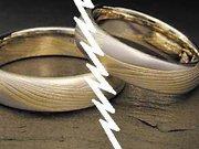 Boşanmalardaki artış