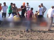 4 çocuk daha suda boğuldu