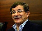Davutoğlu'nun Akademik Kariyeri