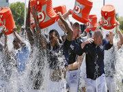 İsraf adam! Ice Bucket Challenge nasıl yapılır?