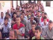 IŞİD, Ezidilere kelime-i şehadet getirtti