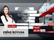 Enine Boyuna / 24 Ağustos Pazar