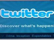 Twitter heyeti geliyor