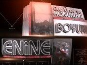 Enine Boyuna / 24 Ağustos - 1