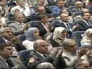 AK Parti'de kongre hazırlıkları