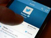 Twitter heyetiyle ne konuşuldu?