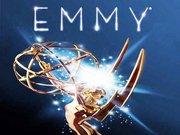 66.Emmy Ödülleri