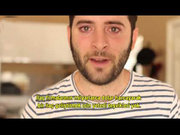 ALS hastası gençten duygulandıran video
