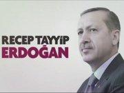 Dünden bugüne Recep Tayyip Erdoğan