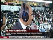 """""""Türkiye'nin sermayesi siyasi istikrarıdır"""""""