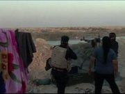 IŞİD'i vurmak 7.5 milyon dolar