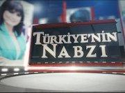 Türkiye'nin Nabzı    /     1 Eylül - 1.Bölüm