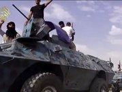 BM'den Irak uyarısı