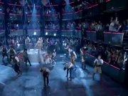 Sokak Dansı 5: Rüya Takımı ( Step Up: All In )