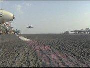 Irak'ta bir ilk