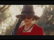 Monako Prensesi Grace ( Fragman )