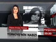Türkiye'nin Nabzı / 18 Eylül Perşembe