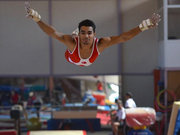 Sporun Muhteşem Süleyman'ı