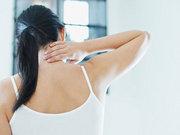 Boyun fıtığında ameliyatsız tedavi yöntemi