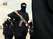 IŞİD eğitimi böyle alıyor