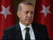 Recep Tayyip Erdoğan-Charlie Rose Özel Röportajı 1/2
