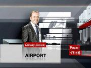 Airport - 28 Eylül Pazar