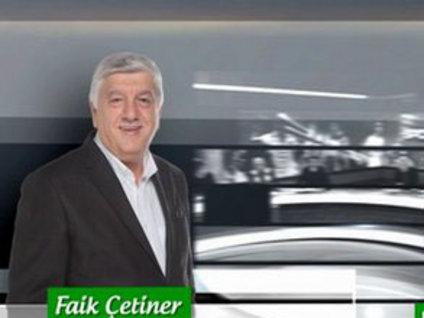 Sportürk - 28 Eylül Pazar - 1