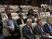 Suriye-Irak Tezkeresi Meclis'te