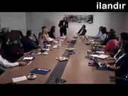 Ayhan Sicimoğlu'ndan Allianz'a sürpriz #anılarınhastasıyım
