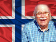 İşte yaşlıların en mutlu olduğu ülke