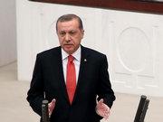 """""""Türkiye kendini kullandırtmaz"""""""