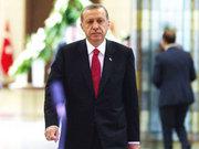 Köşk'ten Kobani açıklaması
